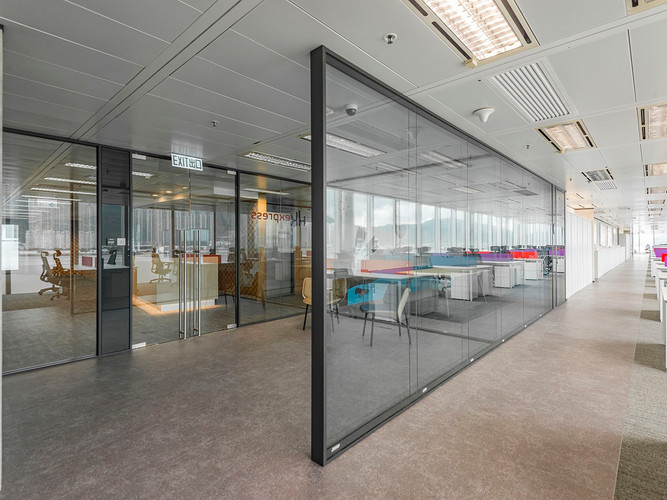 jeb-partitions-hk-express-office-x-serie