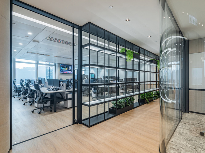 jeb-partitions-x-series-switchable-glass