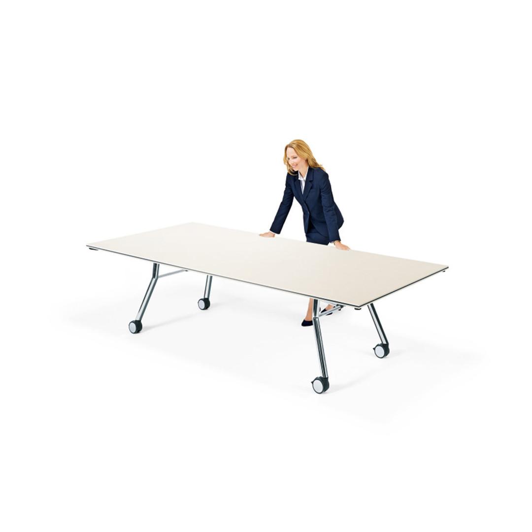 Sedus - Mastermind Conference Table