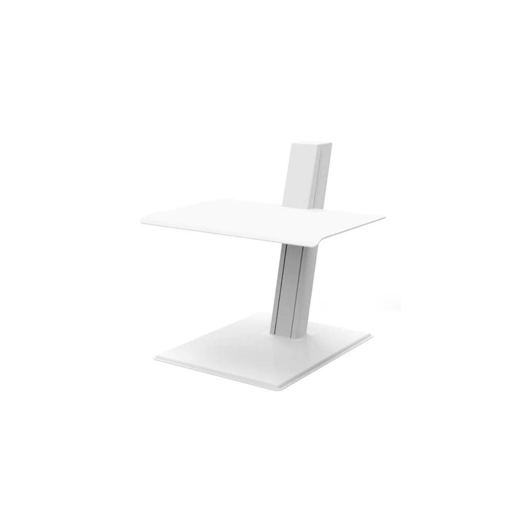 QuickStand Eco (Single Monitors)