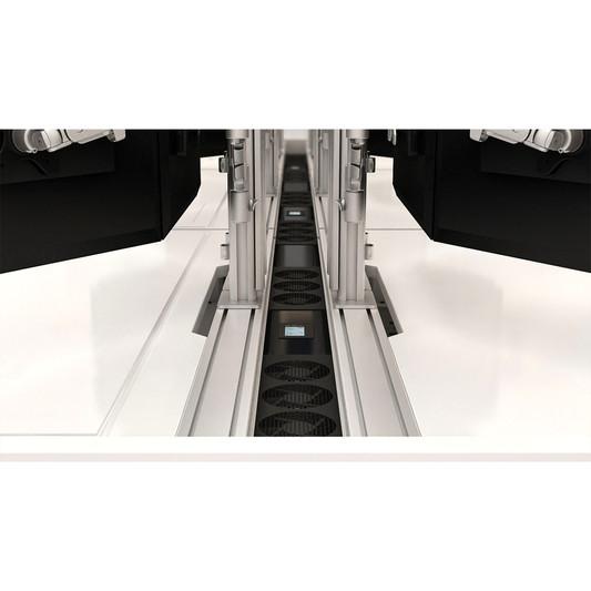 Innovant - NEO Desk