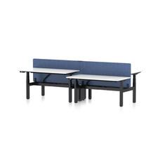 Pesk Bench