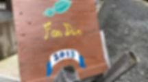 Fon Din