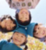 舞鶴市の保育所・幼稚園