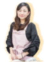 木下恵さん