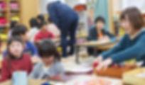 放課後児童健全育成事業