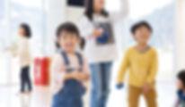 乳幼児教育1.jpg