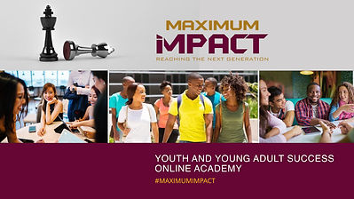 Maximum Impact YOUTH ACADEMY.001.jpeg