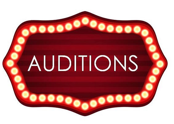 Auditions-Sign.jpg