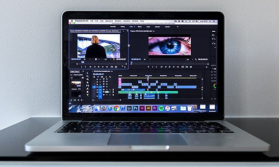 x20-best-video-editing-apps-for-2018.jpg