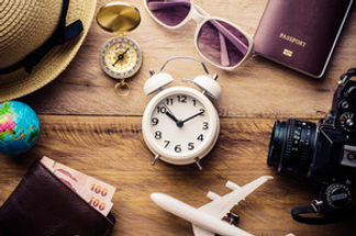 storyblocks-countdown-travel-arrangement