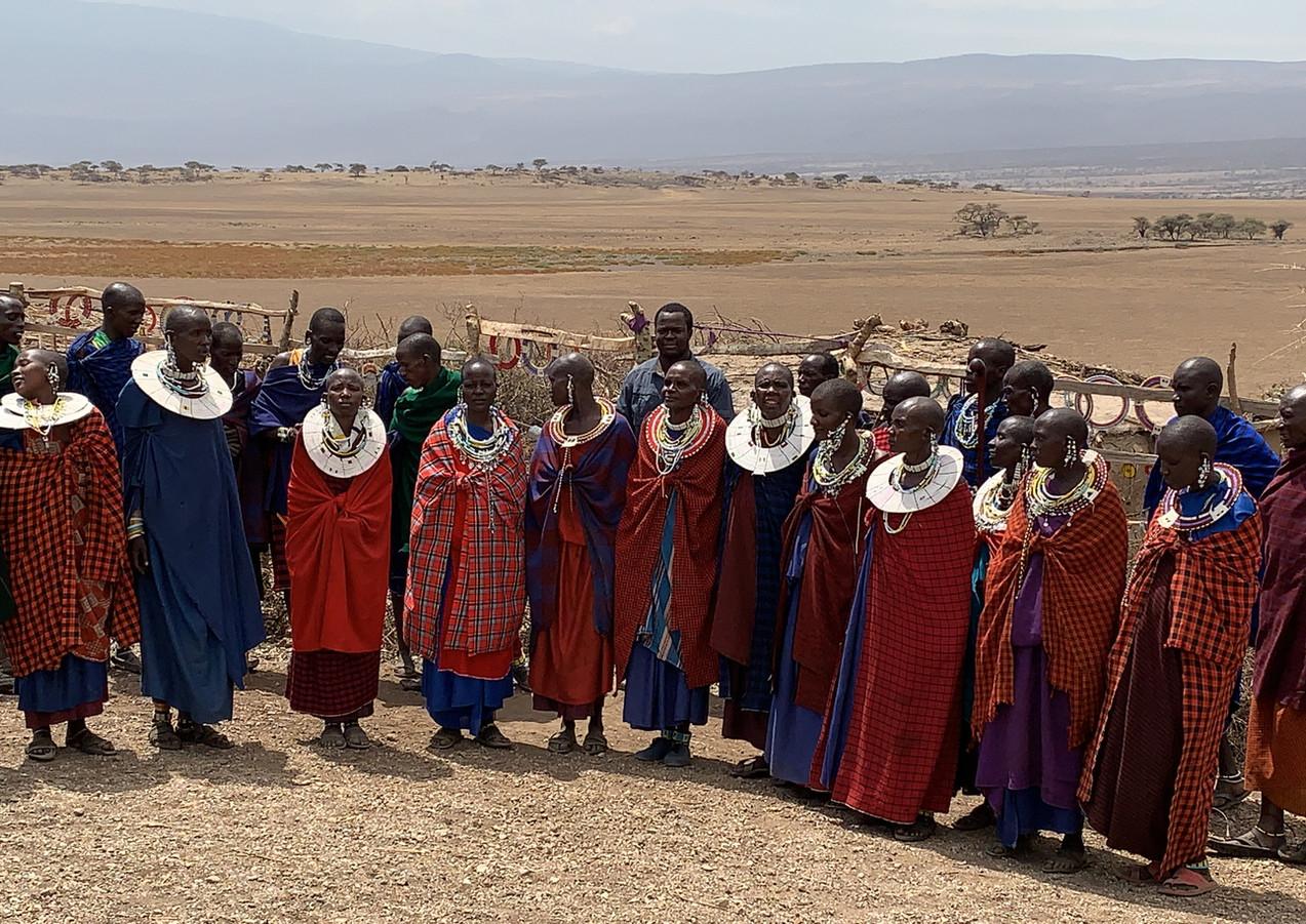 The Masai.JPG