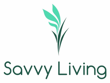 Our Director - Jay Cameron featured on Savvy Living! Watch Now