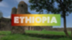 ETHIOPIA IMAGE.jpg