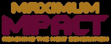 MAXIMUM IMPACT-01.PNG