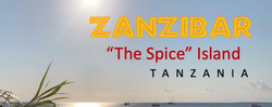 ZANZIBAR IMAGE_edited_edited.jpg