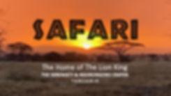 SAFARI IMAGE.jpg