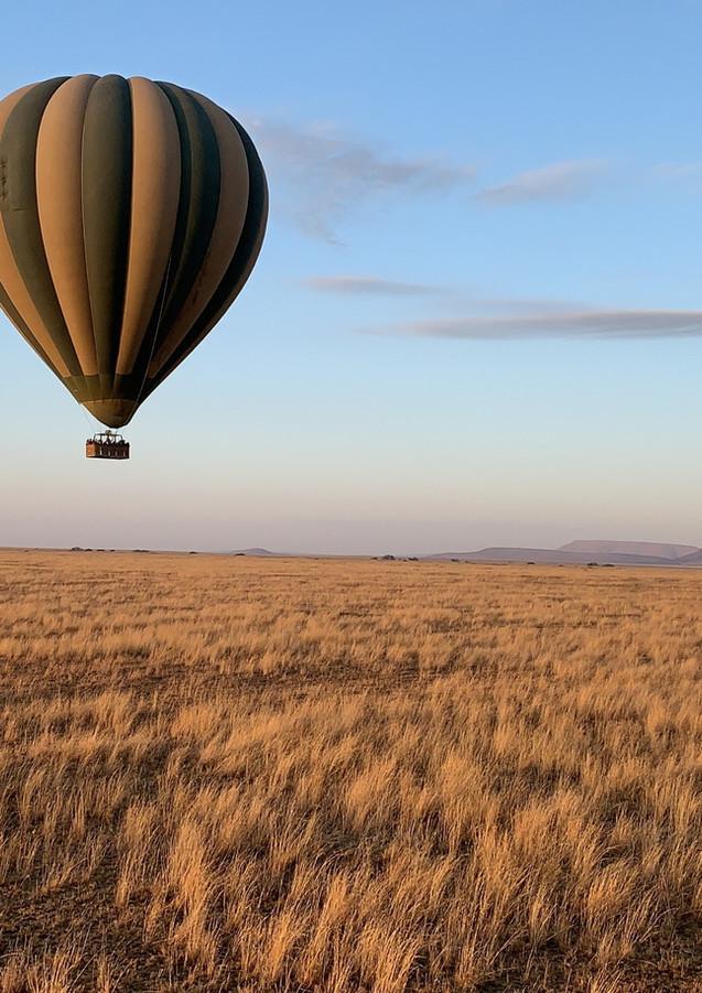 Balloon Fligh.jpg