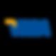 visa-logo-icon-png_44632.png