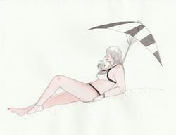 web_beach1