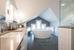 Z Living Interiors Residential Case Study