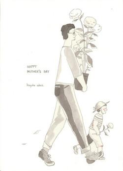web_mothersday