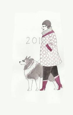 web_dog