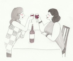 web_wine