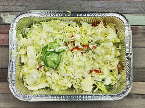 Salata de Varza Alba.jpg