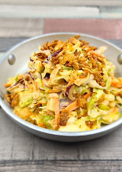 Coleslaw 1.jpg