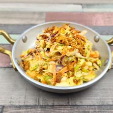 Salata Coleslaw | 13.00 Ron