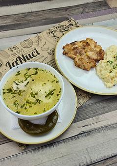 Meniu Supa & Pulpa.jpg