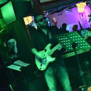 Muzica Live