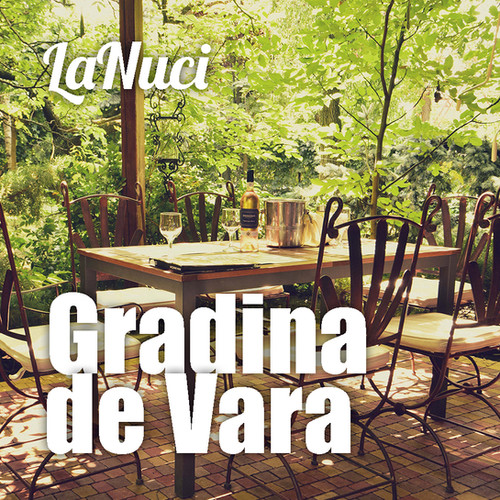 GRADINA DE VARA.jpg