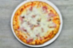 PIZZA PROSCIUTTO & FUNGHI.jpg