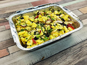 Salata Orientala.jpg