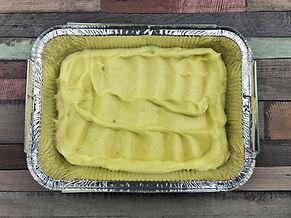 Piure de Cartofi.jpg