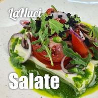 13. Salate.jpg