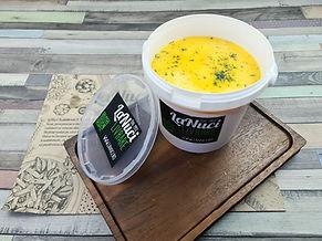 Supa de Pui a la Grec.jpg