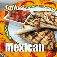 09. Mexican.jpg