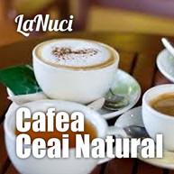 Cafea - Ceai.jpg
