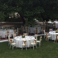 Gradina Ballroom