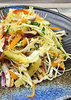 Salata de Varza cu Legume.jpg