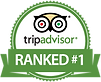 TripAdvisor-logo-03.png