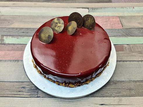 Mousse de Ciocolata 1.jpg
