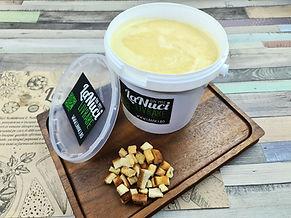 Supa Crema de Ciuperci.jpg