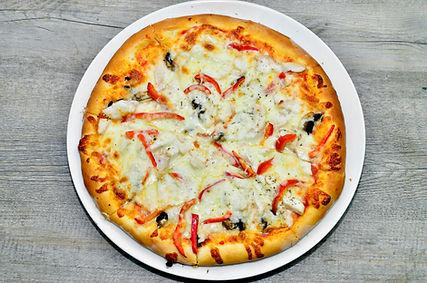 PIZZA POLLO.jpg