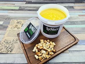 Supa Crema de Morcovi cu Linte.jpg