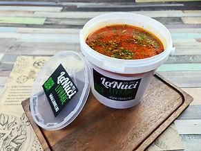Supa de Rosii.jpg