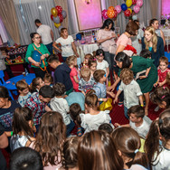 AtlantidaKids Party